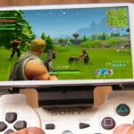 Cómo descargar Fortnite para Android en tu dispositivo Samsung Galaxy
