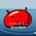 Exclusivo: I9300XXUGMJ9 - Android 4.3 Jelly Bean filtró el firmware para la Galaxy S III - Galaxy Tutoriales