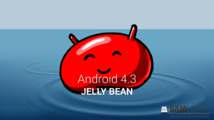 Exclusivo: I9300XXUGMJ9 - Android 4.3 Jelly Bean filtró el firmware para la Galaxy S III - Galaxy Tutoriales 2020