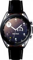 ¿Pueden usarse las bandas de Galaxy Watch con el Galaxy Watch 3?